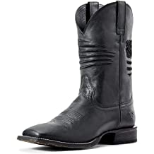 366f3264f44 Ubuy Kuwait Online Shopping For ariat in Affordable Prices.