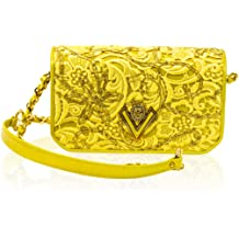 dee2e2fc50b8 Ubuy Kuwait Online Shopping For valentino orlandi in Affordable Prices.