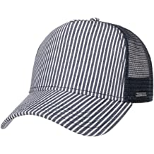 Stetson Hats Womens Outdoor Carolina Sisal 31//4 Bri