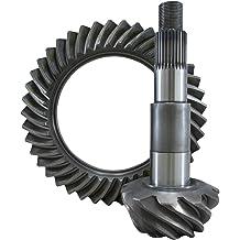 Replacement Ring /& Pinion Gear Set for Jeep JK Dana 44 Rear Differential USA Standard Gear ZG D44JK-513RUB