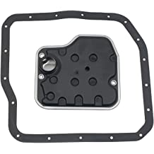 Beck Arnley  044-0327  Automatic Transmission Filter