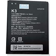 CBK Replacement Battery for JBL Charge 2 Charge 2+ Charge 2 Plus Charge 3 2015 Version GSP1029102R 6000mAh 3.7V