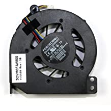 Dell Inspiron 7568 Dell Inspiron 15 7568 Power4Laptops Replacement Laptop Fan for Dell 03NWRX Dell Inspiron 15 7558 Dell Inspiron 7558