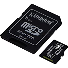 100MBs A1 U1 C10 Works with SanDisk SanDisk Ultra 128GB MicroSDXC Verified for Huawei MediaPad T1 10 by SanFlash