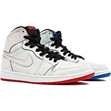 bdb75249 Ubuy Kuwait Online Shopping For &nike&-fashion in Affordable Prices.