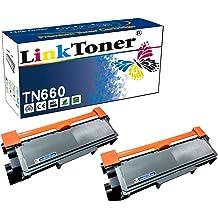 34000 Page-Yield Per Ctg Black Kyocera IT02GR0US0 TK-717 OEM Toner Cartridge 2 Pack