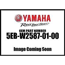 Yamaha 8CR-W0041-00-00 CYL KIT,MASTER; 8CRW00410000