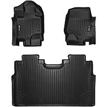 Qunweidi 4 Pack Headrest Hooks for Car,Upgraded Universal Car Seat Organizer with Locking Design for Purse Groceries Bag Handbag