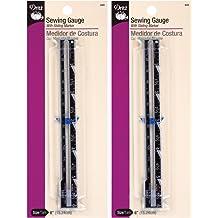Dritz 3150 Bamboo Point Turner /& Presser