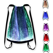 375c7242e982 Ubuy Kuwait Online Shopping For rave in Affordable Prices.