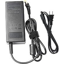 ARyee 5200mAh 11.1V Li-ion Battery Laptop Battery for Acer Aspire 2930 2930G 2930Z 4230 4310 Series 4315 4330 4520 4520G 4530 4710 4710G