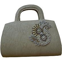 SAMMSARA Jaisalmer black /& gold Pattern Glass Printed Leatherite tissue box Width-5 Hand Carved /& Acrylic Napkin Box Paper Tissue Holder Box Handicraft.Length-10 Height-8/