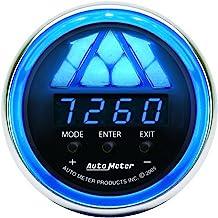 Auto Meter 5367 Shift Light RPM Pill Kit