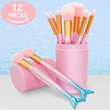 6a7aa220c3ee Ubuy Kuwait Online Shopping For Makeup Brushes & Tools in Affordable ...