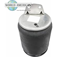 CONVOLUTED STYLE World American WA01-7136C Air Spring