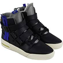 8ea1bba962f7 Ubuy Kuwait Online Shopping For radii in Affordable Prices.
