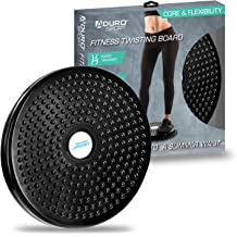 chengsi Twisting Waist Disc Bodytwister Ankle Body Aerobic Exercise Foot Exercise Fitness Twister Magnet Balance Rotating Board nyp01