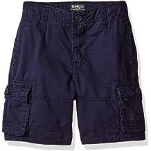 OshKosh BGosh Boys Woven Short 21060412