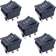 Door Handle Trunk lock Release Switch for Hyundia RIO KIA K2 Trunk Switch Tailgate Button 81260-4X200 812604X200 81260-1W220