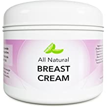 273e2dc7ab7c Ubuy Kuwait Online Shopping For breast cream in Affordable Prices.