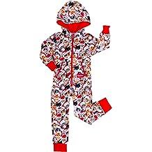INXS Original Sin Infant Baby Short Sleeve Bodysuit Romper Fashion Bodysuits for 0-24 Months Baby