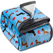 9c417cf1e343 Ubuy Kuwait Online Shopping For dachshund in Affordable Prices.