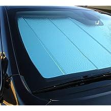 Car Window Sunroof Sunshade for 2016 2017 2018 Tesla Model S Skylight Blind Shading Net Sun Protection Curtain BMZX