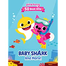 885ee3d6a Ubuy Kuwait Online Shopping For pinkfong in Affordable Prices.