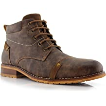 34786ff7414 Boots For Boys: Buy Boys Boots online at best prices at Ubuy Kuwait.