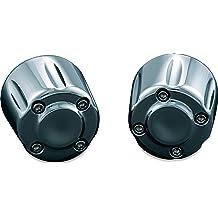 , Moto Blue Risk Racing 05-1032 Fusion 2.0 Grip Tech Bonding System