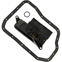 Beck Arnley 044-0219 Automatic Transmission Filter Kit