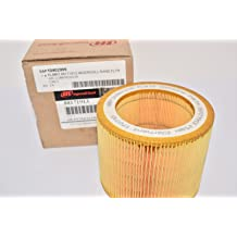 Wilkerson MSP-95-500 Compatible Coalescing Filter Element by Millennium-Filters