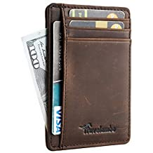 8f5720d19fc2 Ubuy Kuwait Online Shopping For leather wallets in Affordable Prices.