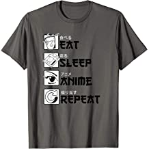 inktastic Soapmaking Eat Sleep Make Soap Repeat Baby T-Shirt