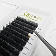 2a7d0afb1ac Eyelash Extension Supplies|Thickness 0.07 Curl C/D Length From 6mm To 18mm  Mix