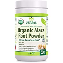 Ubuy Kuwait Online Shopping For maca in Affordable Prices