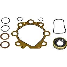 Parts Master 8760 Power Steering Repair Kit