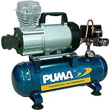 1//4 NPT Puma Pressure Relief Valve 200 psi 84006010