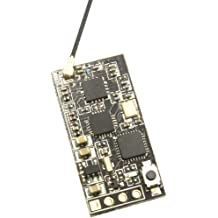 SMAKN/® Y09G 9g Micro Small Servo Motor Rc Robot Helicopter for Arduino 2560 Uno R3 Avr A049