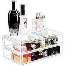 79c9ec2a2fff Eau de Toilette Online, Men Perfume in best prices at ubuy Kuwait.