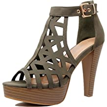 46488a2f3ac Ubuy Kuwait Online Shopping For wedges in Affordable Prices.