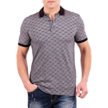 73c2de368b1 Ubuy Kuwait Online Shopping For gucci in Affordable Prices.