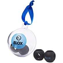 Ubuy Kuwait Online Shopping For elox in Affordable Prices
