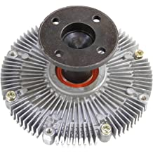 SCITOO Compatible with A//C Compressor cluth fit 1997-2001 for Infinit I30 3.0 L 926002Y01B