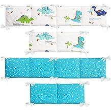 baby boy crib bedding sets dinosaurs