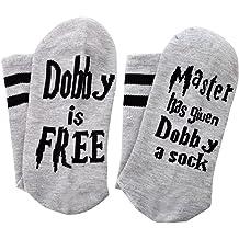 AHZZY Women Socks If You Can Read This Socks Girl Boys Men Socks Unisex Socks