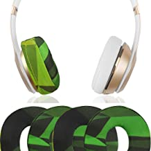 Soft Silicone Cover Case Replacement Eartips Eargels Earpads for TicPods Free Pro Wireless Headphones Shan-S 3 Pairs Ear Tips for TicPods Free Pro Blueteeth Earphone 6 Pcs-S//M//L