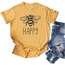 b4aa65e9a734 Ubuy Kuwait Online Shopping For bee in Affordable Prices.