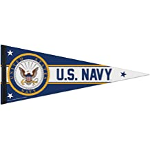 Numerous WinCraft United States Military Air Force Premium Pennantu.S Air Force Premium Pennant One Size