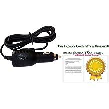 AC Adapter For Tria Hair 4x Model LHR 4.0 Triabeauty Fuchsia,Graphite,Lavender